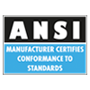 arabsupplier certification